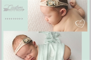 Custom Photo Props LLC