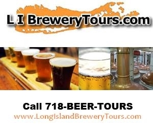 SORRY, THIS ENTRY IS NO LONGER ACTIVE<br>Long Island Brewery Tours - Freeport