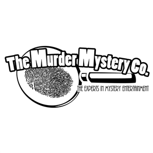The Murder Mystery Company in Columbus