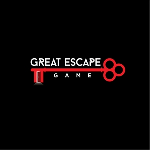 Great Escape Game Beavercreek