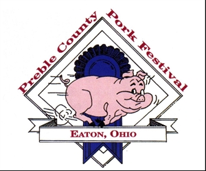Preble County Pork Festival