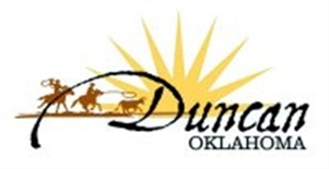 Duncan Convention And Visitors Bureau