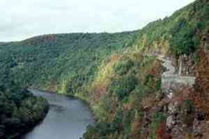 Pennsylvania Tourism and Sightseeing