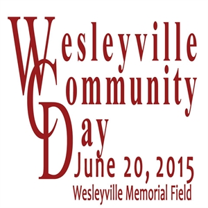 Wesleyville Comunity Day