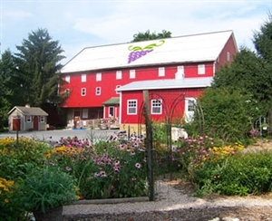 Adams County Winery