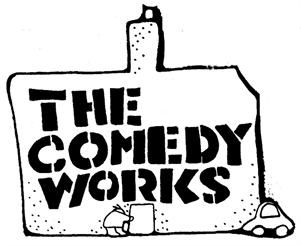 Comedy Works Bristol at Georgine's Restaurant