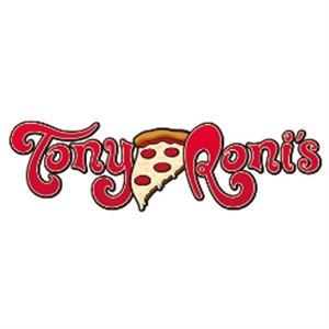 Tony Roni's Roxborough