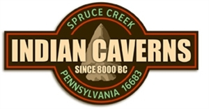 Indian Caverns