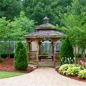 Greenville Tourism and Sightseeing