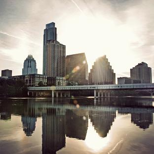 Austin Vacation Ideas