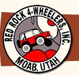 SORRY, THIS EVENT IS NO LONGER ACTIVE<br>Easter Jeep Safari - Moab UT 84532