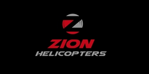 Zion Helicopters - Hurricane, UT 84737