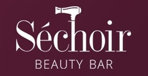 Sechoir Beauty Bar