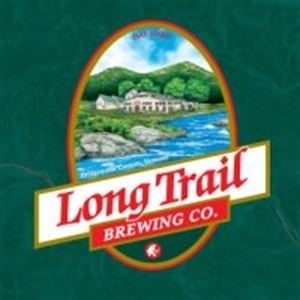 Long Trail Brewing Company