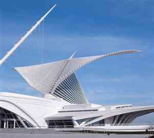 Milwaukee Tourism and Sightseeing