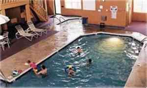 Wisconsin Dells Vacation Ideas