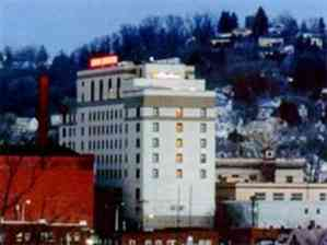 Morgantown Tourism and Sightseeing