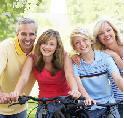 Family Getaway Weekend Ideas