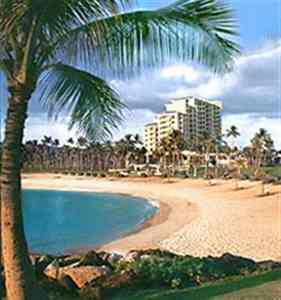 Hawaii Tourism and Sightseeing