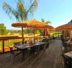 Best Romantic Restaurants Morgantown Wv