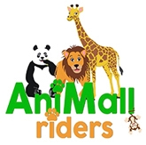 AniMall Riders