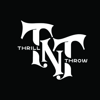 TNT Axe Throwing | Lancer De Hache Montreal