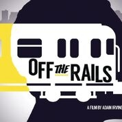 ReelAbilities Presents: Off The Rails