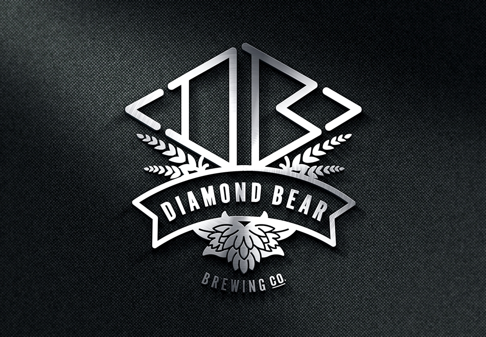 Diamond Bear Brewing Co - North Little Rock, 72114