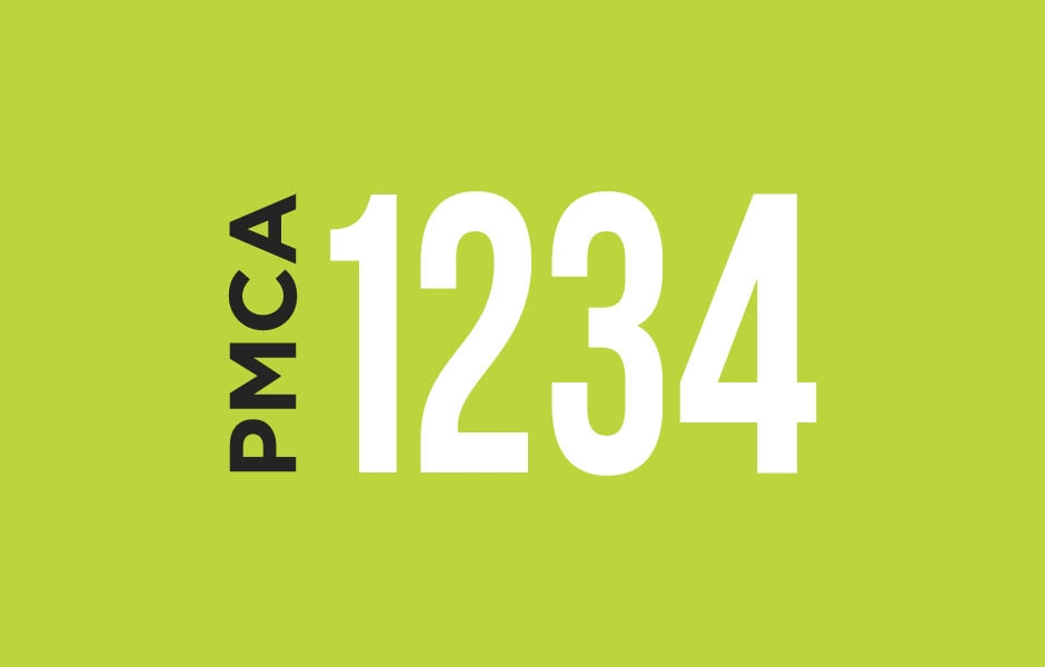 PMCA 1234: First Free Friday