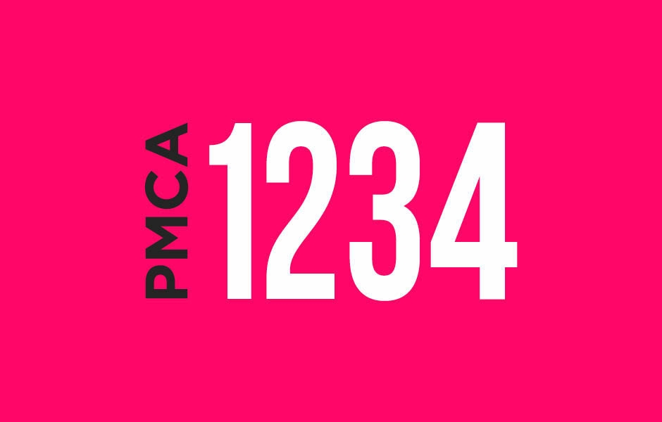 PMCA 1234: Free Fourth Wednesday Wee-Read