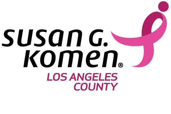 Susan G. Komen LA County 5k Fun Walk and Pancake Breakfast