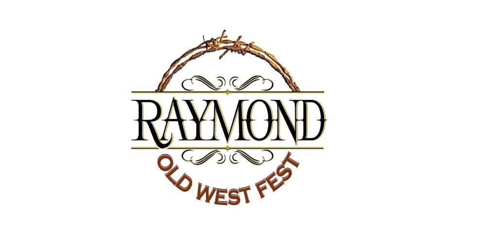 Raymond Old West Festival