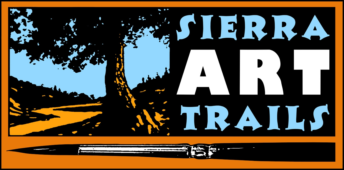 Sierra Art Trails - Open Studio Tour