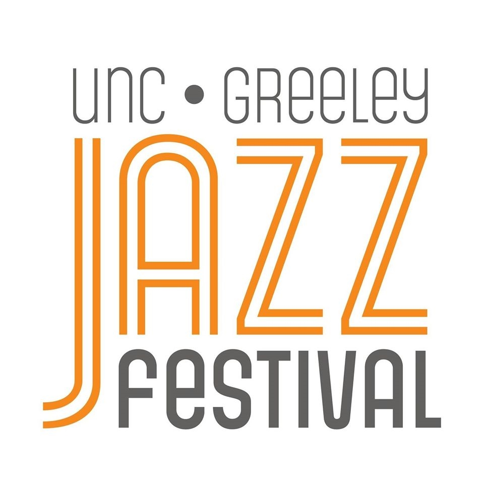 UNC/ Greeley Jazz Festival