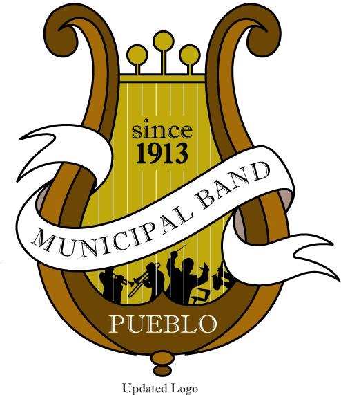 SORRY, THIS EVENT IS NO LONGER ACTIVE<br>Free Holiday Concert by Pueblo Municipal Band - Pueblo