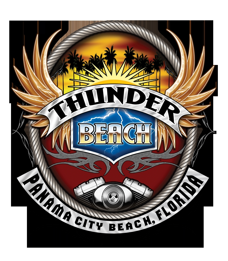 Thunder Beach 19th Annual Autumn Rally