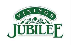 SORRY, THIS EVENT IS NO LONGER ACTIVE<br>Vinings Jubilee Annual Christmas Tree Lighting - Atlanta, GA 30339