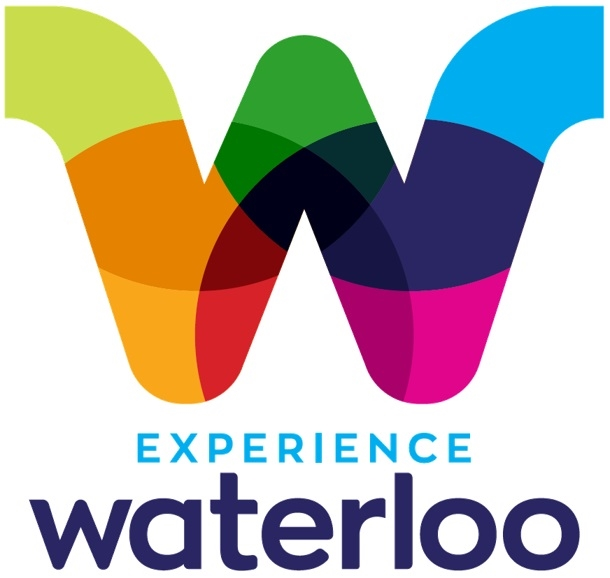 Waterloo Convention & Visitors Bureau