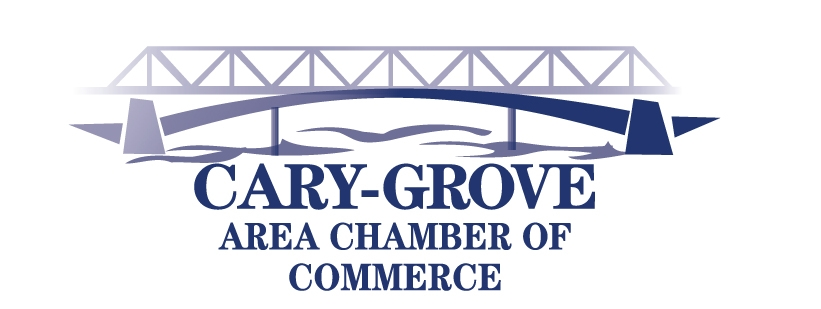 Cary Grove Chamber of Commerce Halloween Walk