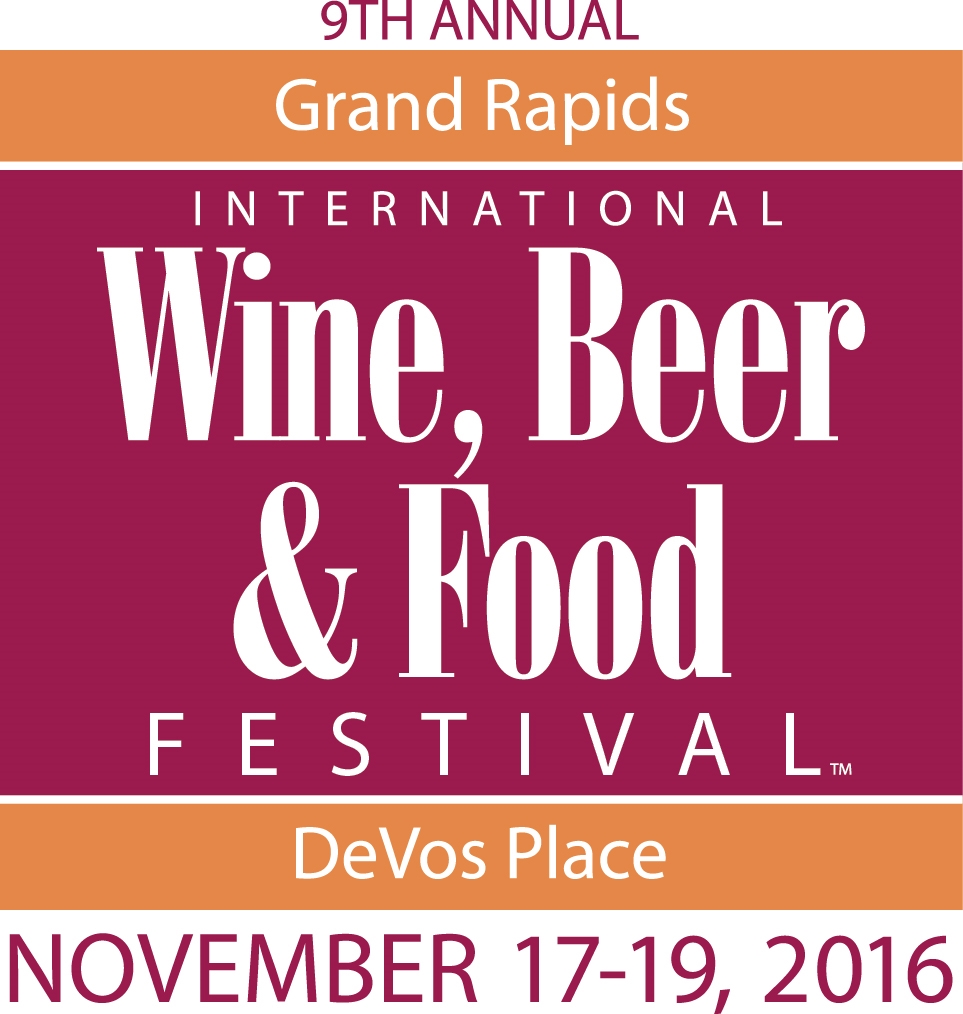 Wine Beer And Food Festival Grand Rapids