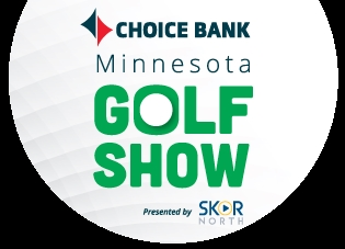 2020 Choice Bank Minnesota Golf Show