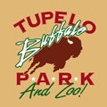 Tupelo Buffalo Park and Zoo