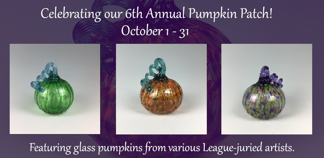 SORRY, THIS EVENT IS NO LONGER ACTIVE<br>6th Annual Pumpkin Patch - Meredith, NH 03253