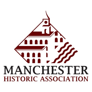 Manchester Historic Association and Millyard Museum