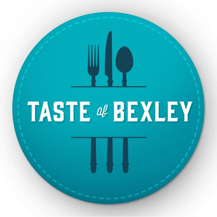 8th Annual Taste of Bexley