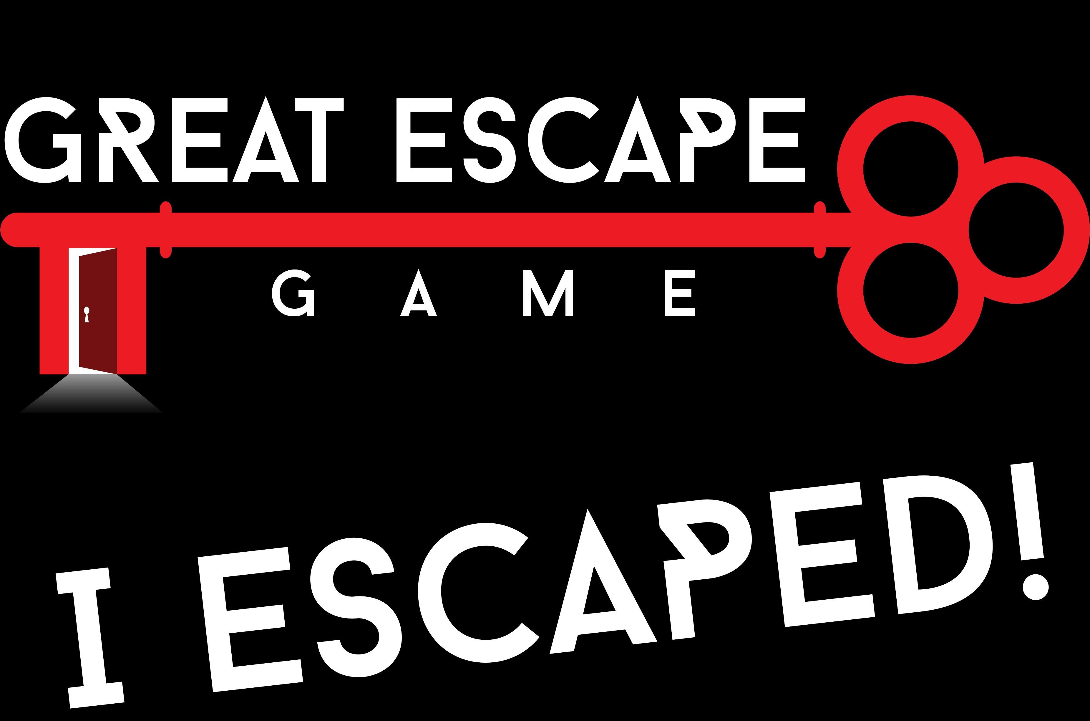 Great Escape Game Dayton