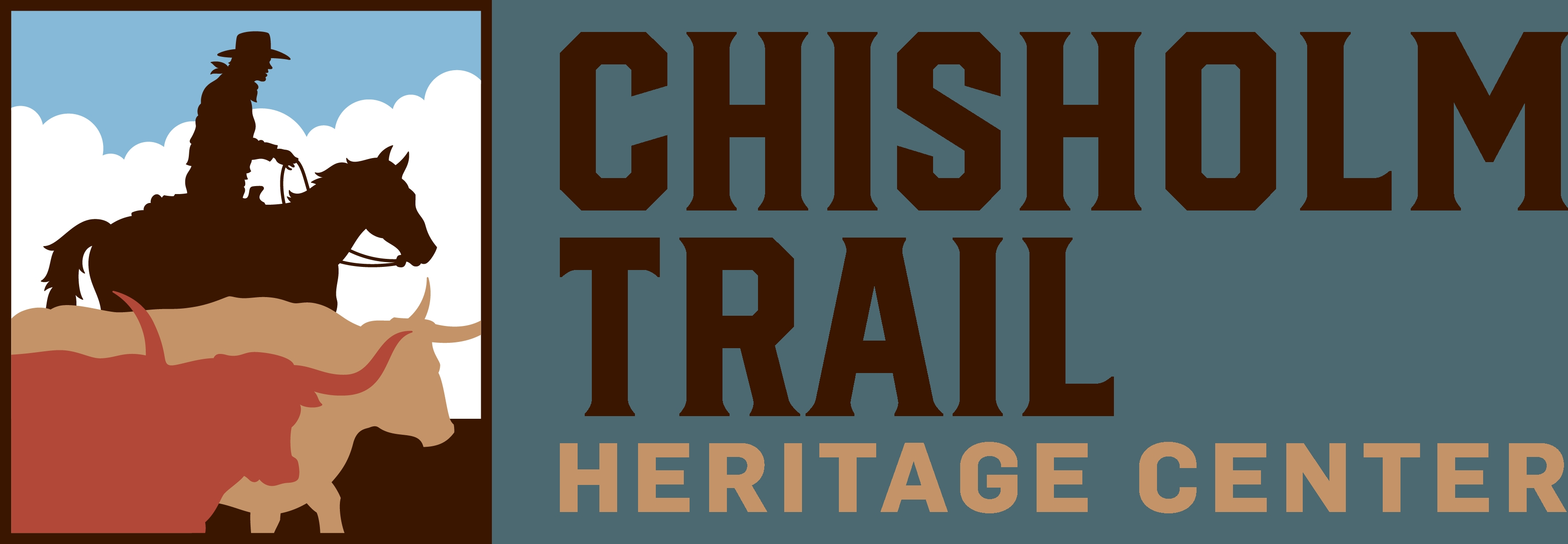 Chisholm Trail Heritage Center
