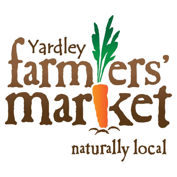 Yardley Farmers' Market