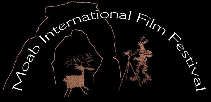 Moab International Film Festival