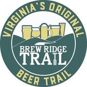 Brew Ridge Trail